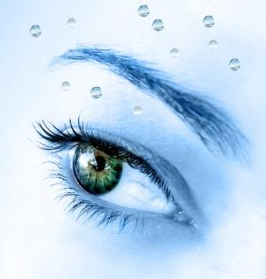 Whirlpool Badewannen von Meine Wanne - Wellness im Alltag